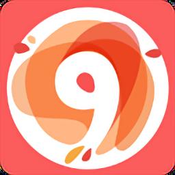 99玩手游破解版 v3.9 安卓版