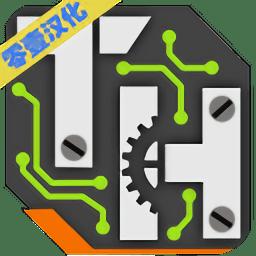 真正的黑客游戏 v1.3 安卓版