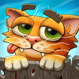 猫帝国游戏 v3.9.1 安卓版