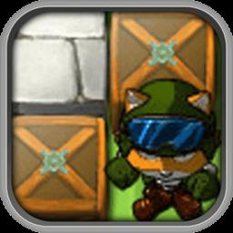 sokoban3d游戏v2.1 安卓版