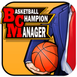篮球经理修改版