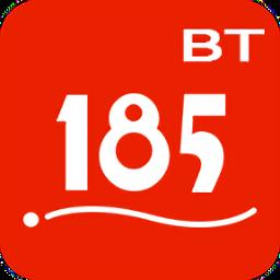 185手游盒子正版v4.1.8 安卓新版
