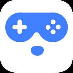 狗仔游戏app v2.2.4 安卓版