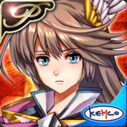国王rpg游戏 v1.1.0g 安卓版