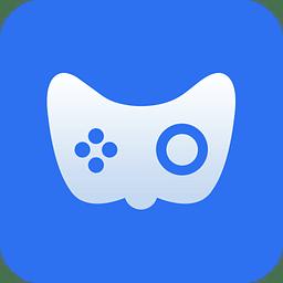 益玩游�蛑行� v2.8.1 安卓版