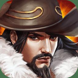 豪情水浒游戏 v1.40.1 安卓版
