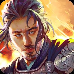 国战来了手游v3.7.0.0 安卓版