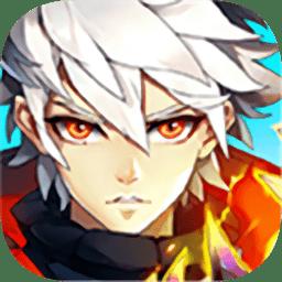 龙枪英雄游戏 v1.0.1 安卓版