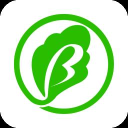 菠菜游戏平台 v1.2.5 安卓版