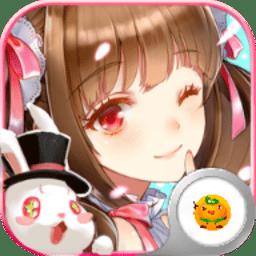 新梦幻仙灵豪华变态版 v1.1.12.403 安卓版