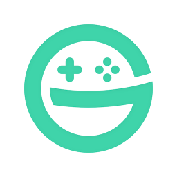咕噜咕噜app(gulugulu) v3.6.6 安卓最新版