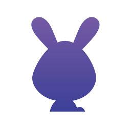 顽皮兔盒子 v1.5.32 安卓最新版