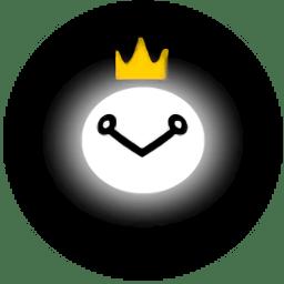 流明手游 v1.1 安卓版