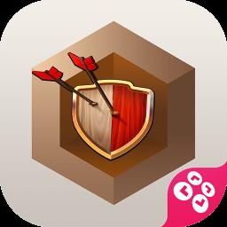 多玩部落冲突盒子 v1.0.3 安卓新版