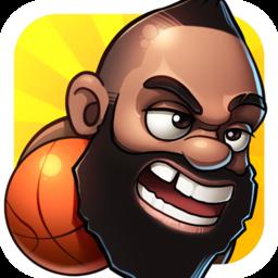 萌卡篮球手游v2.8 安卓版