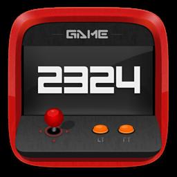 2324游戏盒子 v2.0 安卓版