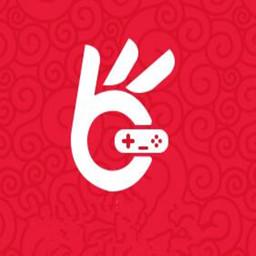 爱乐玩游戏平台 v3.6.9 安卓新版