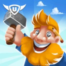 王��建造者手游 v1.15.3 安卓版
