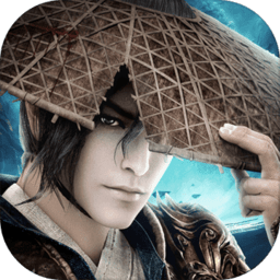 刀�Χ飞�餍∶灼脚_ v1.12.0 安卓版