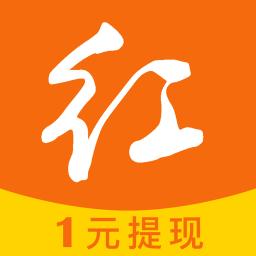 七彩红包软件v1.3.2 安卓版