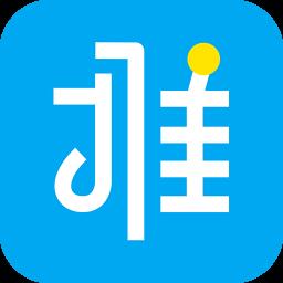游戏推app v1.1.0 安卓版