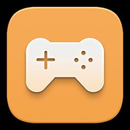 华为游戏中心手机版 v9.0.0.303 安卓版