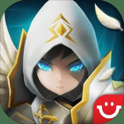 魔灵召唤游戏 v3.2.7 安卓版