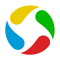应用宝2020官方版v7.5.3 安