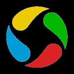 应用宝appv7.2.9 安卓最新版