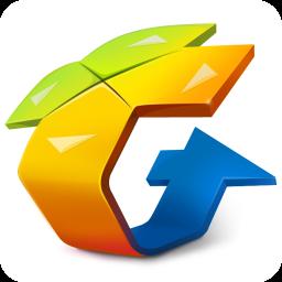 腾讯游戏助手手机版v3.3.2