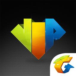 心悦俱乐部手机版v4.9.1.2