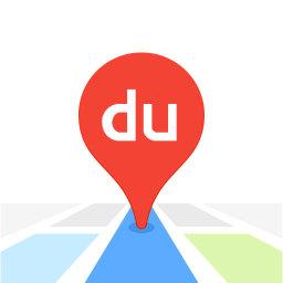 百度地图appv10.10.0 安卓最新版
