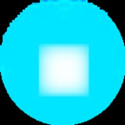 元素之战破解版v1.0 安卓版