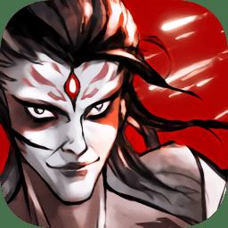 群英之战最新破解版v1.1.14 安卓版