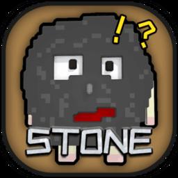 有理想的石头游戏v1.0 安卓版