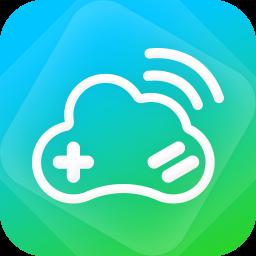 小格助手app v1.1.0 安卓版