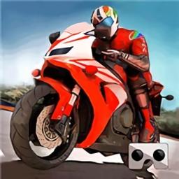 王者极速摩托游戏v1.02 安卓