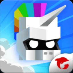 铁头英雄最新版v1.3.2 安卓