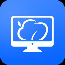 达龙云电脑2019v5.0.1.47 安卓最新版