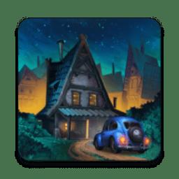 鬼城冒险手游v2.49.3 安卓版