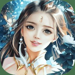 混乱封神手游 v1.0.14 安卓版