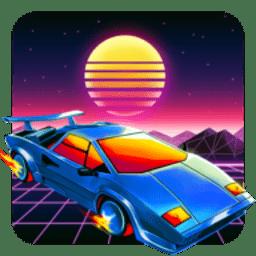 musicracer最新版 v2.4.5 安卓版
