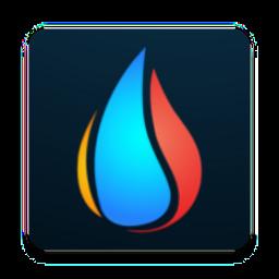 亮空云中文版(liquidsky)v3.47 安卓最新版