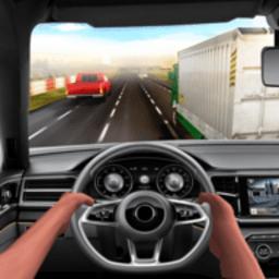 车辆行驶手游 v2.2 安卓版