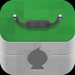 葫芦侠我的世界新版 v2.0.20.7 安卓版