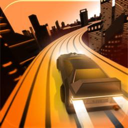 永恒赛车游戏v1.05 安卓版