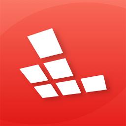 红手指云手机app