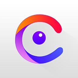 潮直播平台v1.6.3 安卓最新版