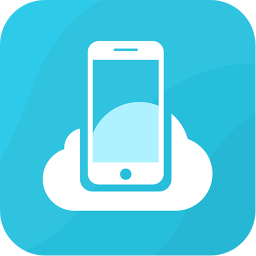 达龙云手机appv4.0.5 安卓版