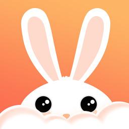 爱云兔appv1.3.2 安卓最新版